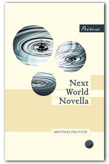 2012-12-06-nextworldnovella.jpg