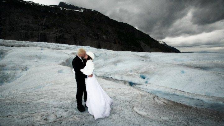 2012-12-06-pearsons_pond_glacier_wedding_2.JPG