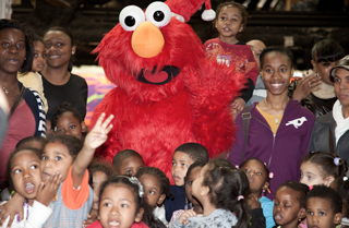 2012-12-06-toygiveaway.png