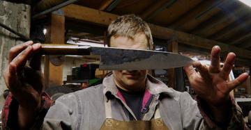 2012-12-07-AKknivesholdsknife.jpg