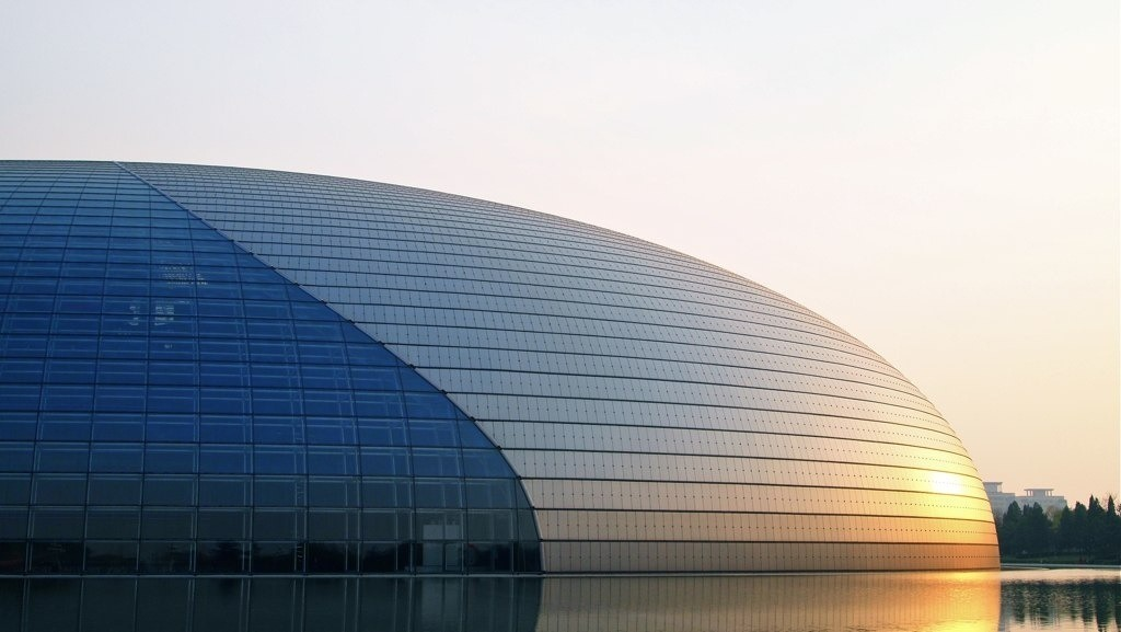 2012-12-07-Beijing_National_Center_for_the_Performing_Arts_.jpg