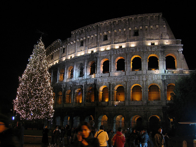 2012-12-07-ChristmasinRome.jpg