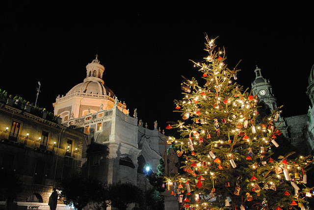 2012-12-07-ChristmasinSicily.jpg