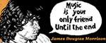 2012-12-07-JimMorrisonJATexc.jpg