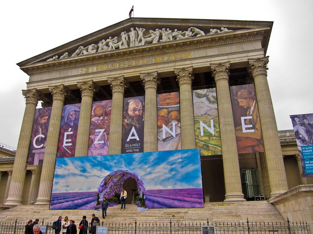 2012-12-07-MuseumofFineArts1.jpg