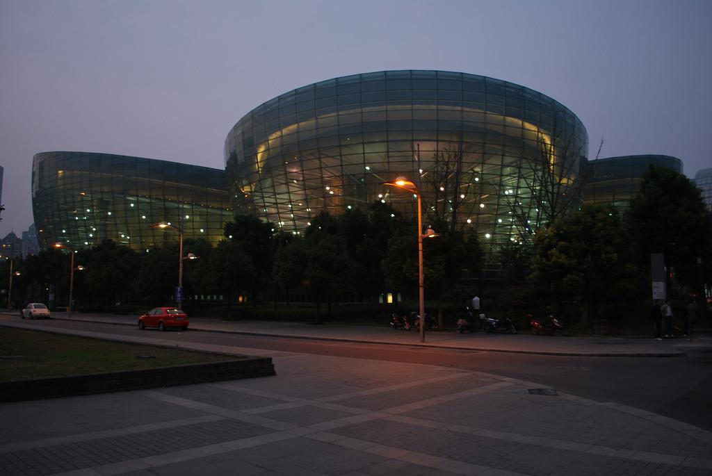 2012-12-07-Oriental_Arts_Centre.jpg