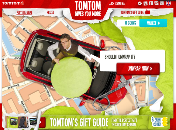 2012-12-07-Tomtom_givesyoumore.png