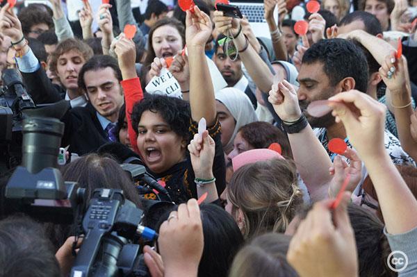 2012-12-07-Youthdelegatephillipinescop18ccadoptanegotiatortcktcktck.jpg