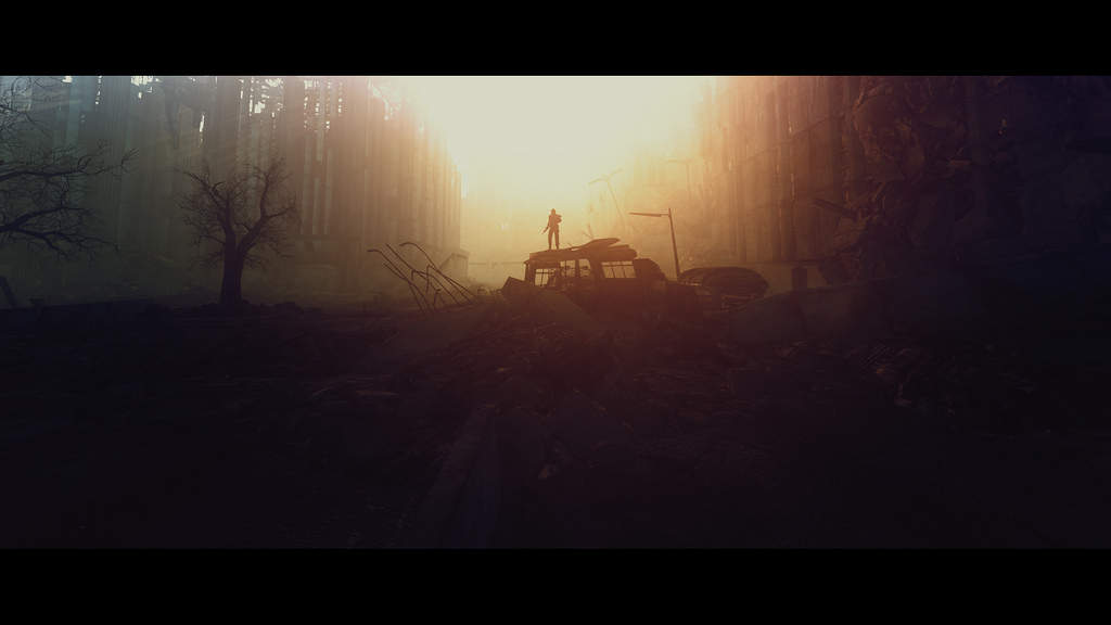 2012-12-07-anthemios_Fallout_New_Vegas.jpg