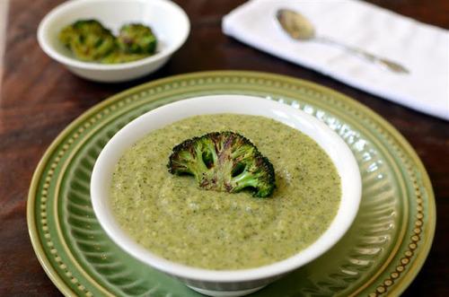 2012-12-07-broccolozuppa.jpg