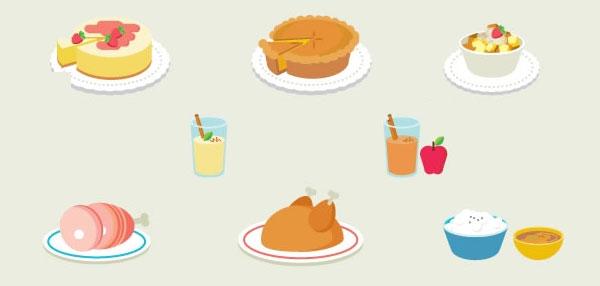 2012-12-07-eatingduringtheholidays.jpg