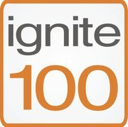 2012-12-07-ignite100__square.jpg