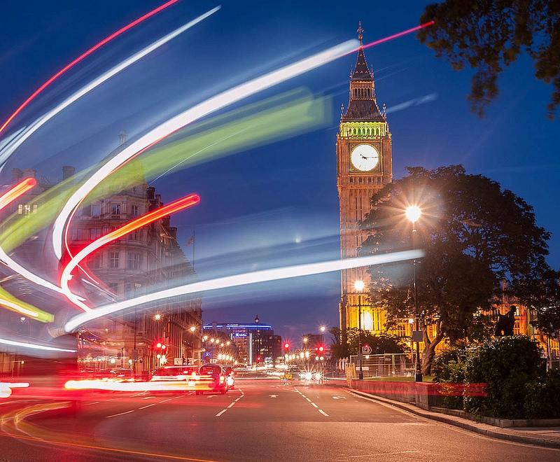 2012-12-07-london.JPG