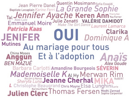 2012-12-07-mariagepourtous1.jpg