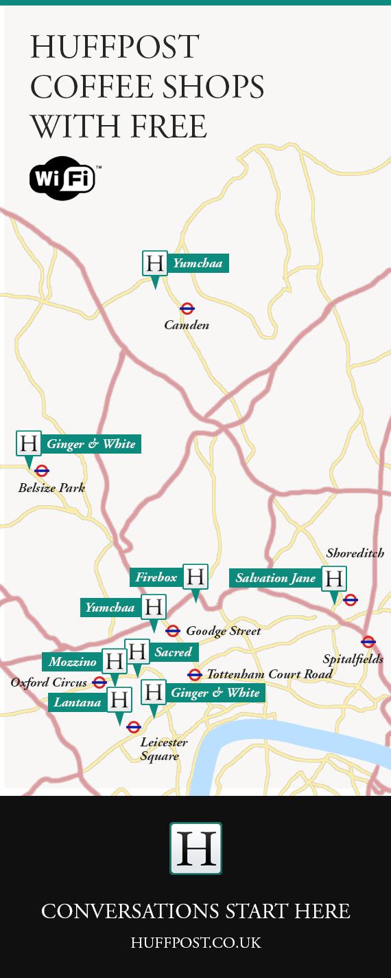 2012-12-07-wifi_map4.jpg