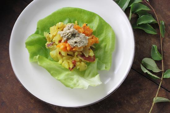 2012-12-08-lettucedosa_huffingtonpost.jpg