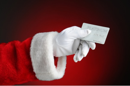 2012-12-08-santacreditcard.jpg