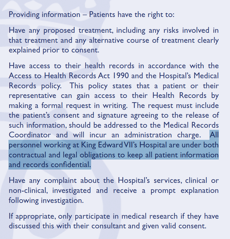 2012-12-09-Hospitalpledgetopatients.png