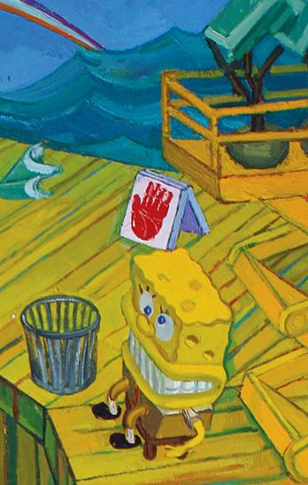 2012-12-09-SpongeBobnew001.jpg