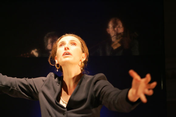 2012-12-10-CorinneSilva.jpg