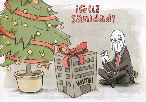 2012-12-10-FelizSanidad.jpg