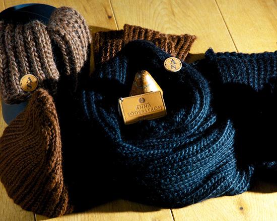 2012-12-10-Knitwear.jpg