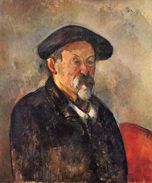 2012-12-10-Paul_Czanne_156_Museum_of_Art_Boston.jpg