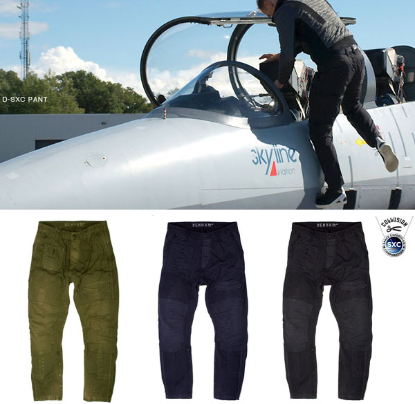 2012-12-10-Sarah_McGiven_Denham_SXC_Space_Flight_Pants_2012.jpg