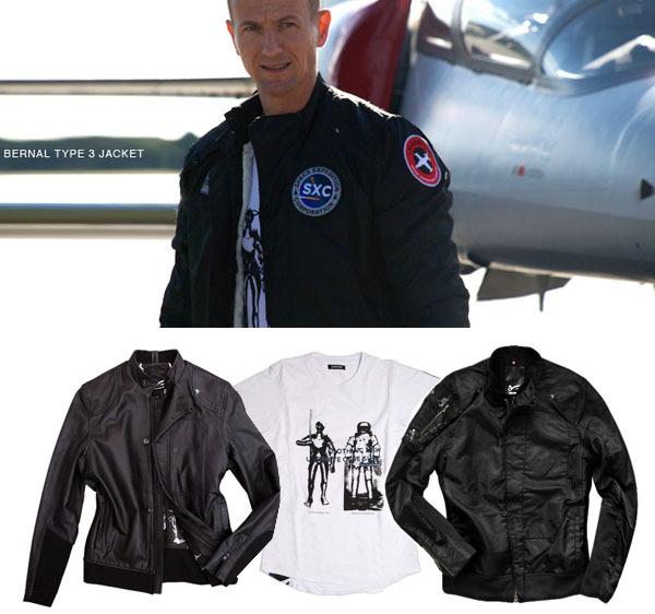 2012-12-10-Sarah_McGiven_Denham_SXC_Space_MA1_Bernal_Type_3_Jacket_Future_Astronaut_2012.jpg