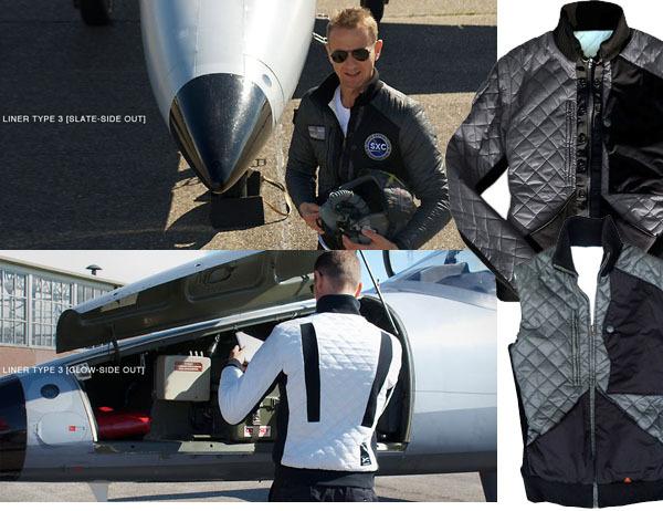 2012-12-10-Sarah_McGiven_Denham_the_Jeanmaker_SXC_Space_liner_Jacket_Type_3.jpg
