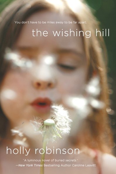 2012-12-10-TheWishingHillbookcover.jpg