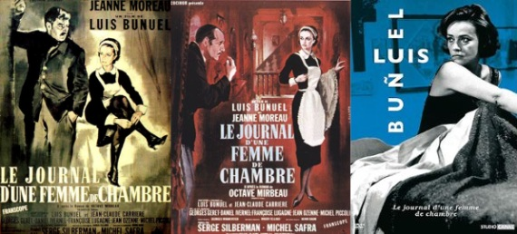 2012-12-10-affiche_Journal_d_une_femme_de_chambre_1964_12.jpg
