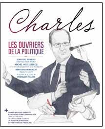 2012-12-10-charlesss.jpg