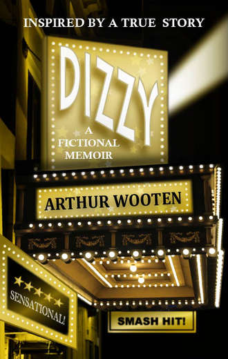 2012-12-10-images-Dizzy_EBook_Cover330.jpg