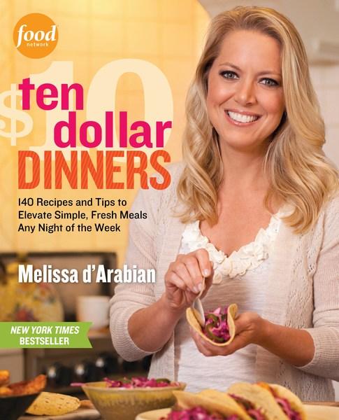 2012-12-10-miniTenDollarDinners.jpg