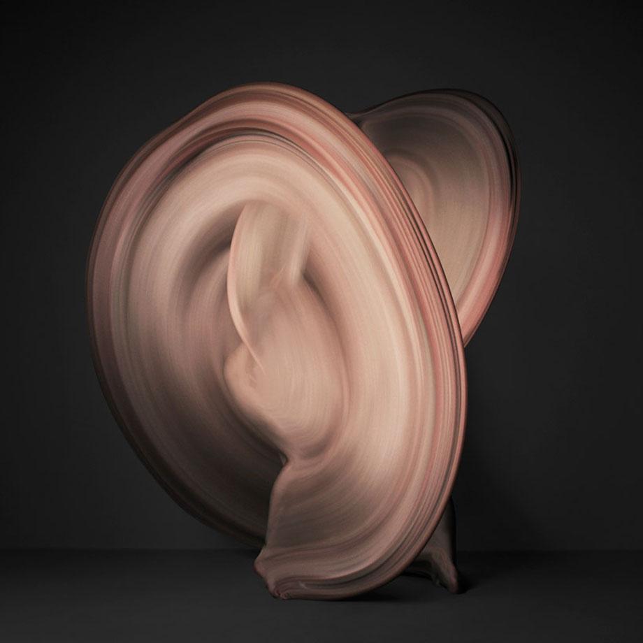 2012-12-10-nudes5.jpg