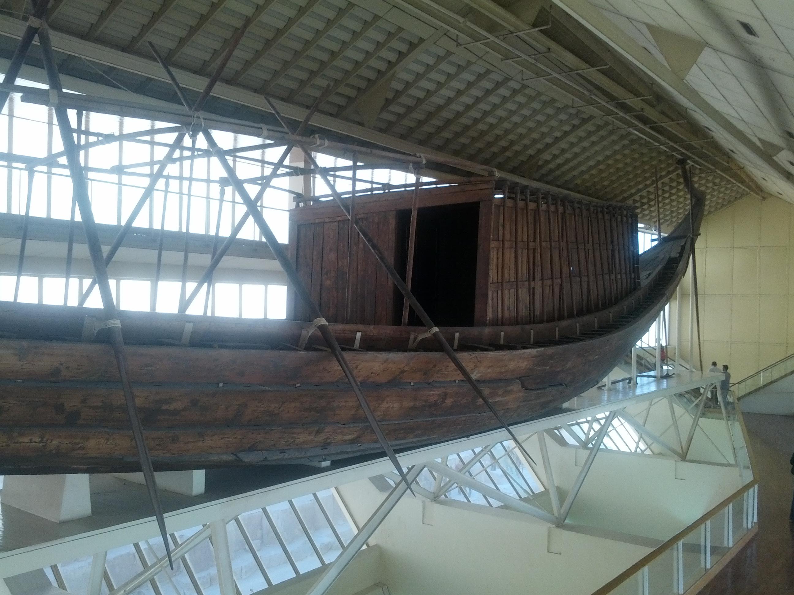 2012-12-10-solarboat.jpg