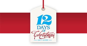 2012-12-11-12daysofchristmas.jpg