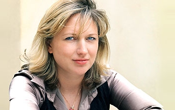 2012-12-11-JessicaFellowes.png