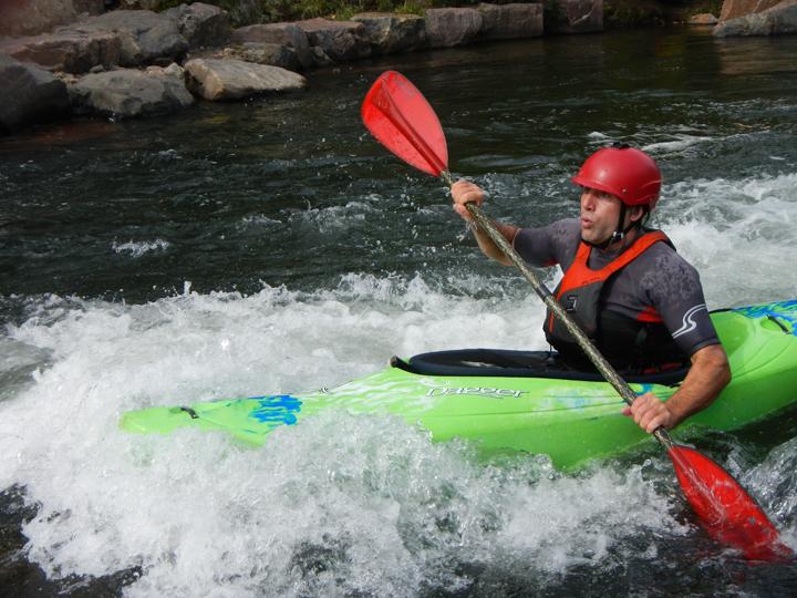 2012-12-11-Kayak2.jpg