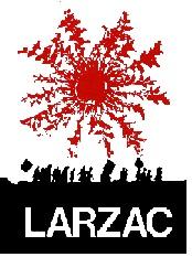 2012-12-11-Larzac12.jpg