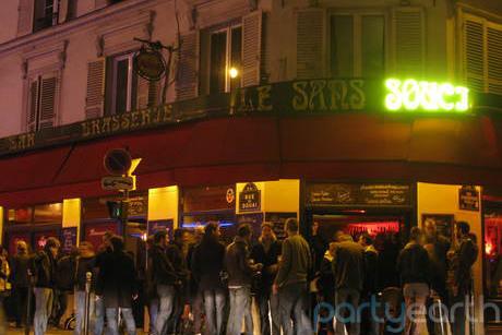 2012-12-11-LeSansSouci_GoAbroad.jpg