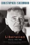 2012-12-11-Liberationcover.jpg
