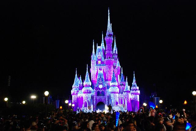 2012-12-11-OrlandoNewYearsEve.jpg