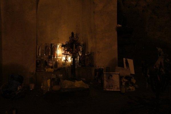 2012-12-11-Rachel3.JPG