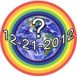 2012-12-11-earth.jpg