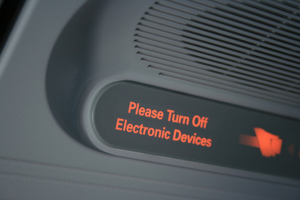 2012-12-11-electronicdevices.jpg