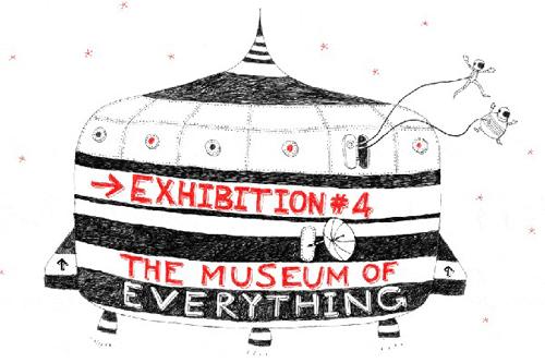 2012-12-11-museumdrawing_original.jpg