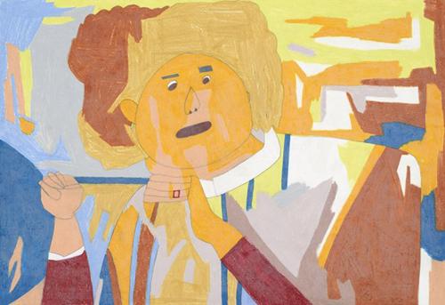 2012-12-11-museumeverythingromagano_original.jpg