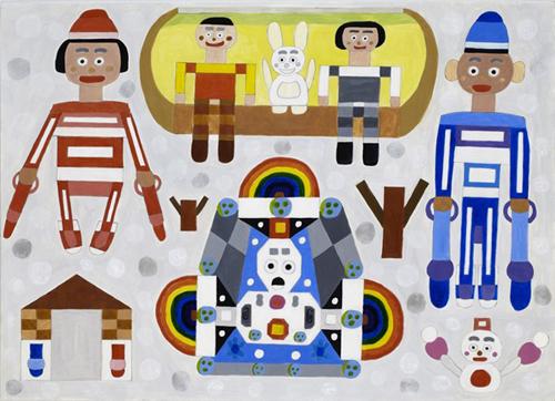 2012-12-11-museumeverythingsakamoto_original.jpg